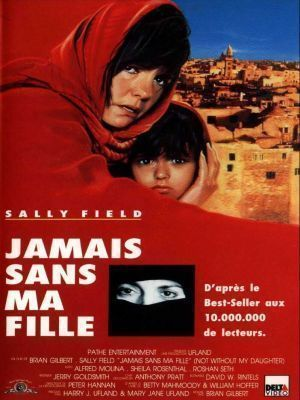 Jamais sans ma fille by Gin64TEAMtorrent411 com preview 0